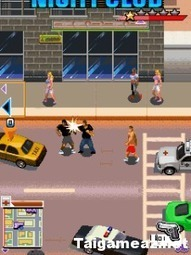 Tải game Gangstar Miami Vindication tiếng Việt | Taigameaz.net | taigame88.mobi | Scoop.it