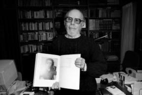 Un cura de novela · ELPAÍS.com | Formar lectores en un mundo visual | Scoop.it