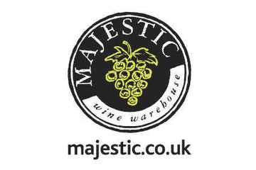 Majestic Wine lines up Naked Wines purchase | Autour du vin | Scoop.it
