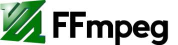 FFmpeg 2.2: Live HDS muxer, libx265 encoder & more | Machinimania | Scoop.it