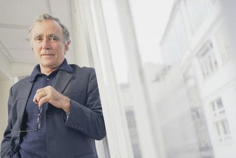 Jean-Claude Guillebaud: «Le reportage se porte bien» | Actu des médias | Scoop.it