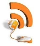 Joomla 3.5, 3.6 et Joomla 4 | Où en est le développement ? | Tout sur l'univers Joomla! | Scoop.it