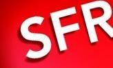 Pourquoi il faut refuser le forfait RED de SFR avec YouTube illimité | Libertés Numériques | Scoop.it