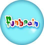 FunBrain.com - Kids Center - Funbrain.com | Educational websites to use at home | Scoop.it