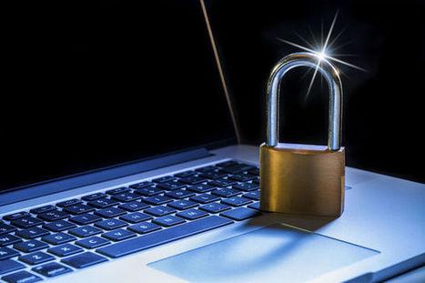 Les villes et communes sèment la confusion dans la protection de vos données personnelles | Data privacy & security | Scoop.it