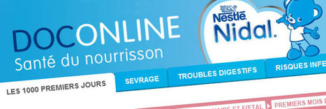 #Santé A quand un grand débat sur l'#observance ?   CRDM Croix Rouge Française Site de Lyon   Scoop.it