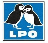 La Ligue de la Protection des Oiseaux (LPO) lance l'opération agir pour la biodiversité | Actualités | Eco Energie Solutions | Environement | Scoop.it