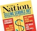 How Online Learning Companies Bought America's Schools | The Nation | :: The 4th Era :: | Scoop.it