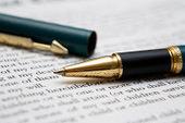 SeinoSeo: Les règles d'or de la rédaction web | la rédaction web & le Référencement !!! | Scoop.it