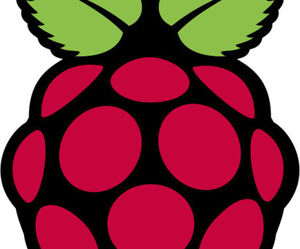 Raspberry Pi Made Easy - Part 4 (beneficial non-essentials) | Raspberry Pi | Scoop.it