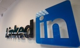 Think going after a Twitter account is bad? This company wants employee LinkedIn accounts | Social Media, Marketing and Promotion | Scoop.it