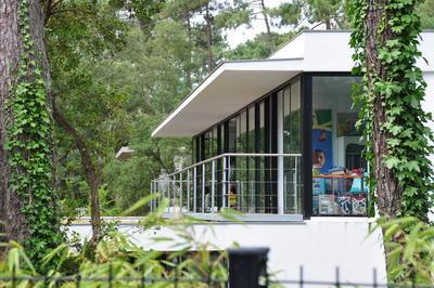 Quelle est la résidence secondaire idéale selon les Français ? | Luxury Real estate | Scoop.it