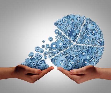 BusinessAngels : Une activité en baisse au premier semestre 2014 | capital risque et start-up | Scoop.it