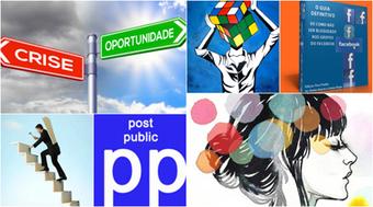 Conecte Seu Marketing Para Facebook No Piloto Automático! | Portal Colaborativo Favas Contadas | Scoop.it
