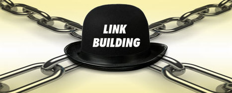 4 Super-Aggressive Link Building Strategies You Should Know About | Link Building - SEO | Scoop.it