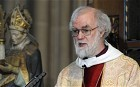 Archbishop of Canterbury: who'll get the impossible job? - Telegraph.co.uk   Christian News   Scoop.it