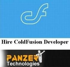 ColdFusion Developer India | ColdFusion Development Company in India | Iphone app Developer | Android Development | ROR ColdFusion india | Coldfusion Developer India | Scoop.it