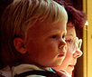Meertaligheid bij kinderen met een beperking   Meertaligheid in het basisonderwijs   Scoop.it