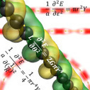 Carbyne — Strongest Material Yet Known, Possesses A Number Of Useful ... - CleanTechnica | Chemistry | Scoop.it