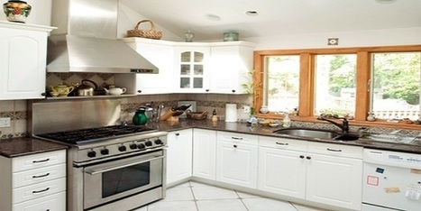 Some Vastu Tips For Kitchen Which Is Source Of Health | India | Love Solution Astrology & Best astrology services | Scoop.it