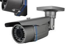 Pin by mizzi butt on Double Glass cabinets for sale | Pinterest | CCTV Camera | Scoop.it
