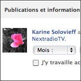 A savoir : [astuce] Facebook : découvrez les nouvelles listes intelligentes | Méli-mélo de Melodie68 | Scoop.it