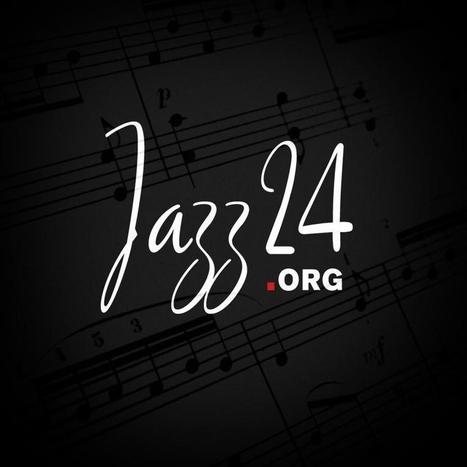 Jazz24.org Online Player | Discover Sigalon Valley - Where the Tags are the Topics | Scoop.it