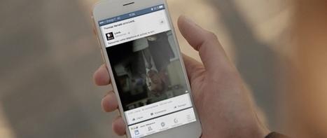 10 tendances des médias sociaux en 2016 | ACTU-RET | Scoop.it