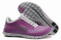 Mujer Nike Free 3.0 V4 | links | Scoop.it