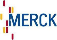 Merck soutient la sensibilisation à la schistosomiase au Mozambique - Next-Afrique | L'actualité de Merck en France | Scoop.it