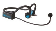 Discover Forbrain®, an Innovative Headset to Improve Speech and Auditory ... - PR Web (press release) | Aspect 1 Technology | Scoop.it