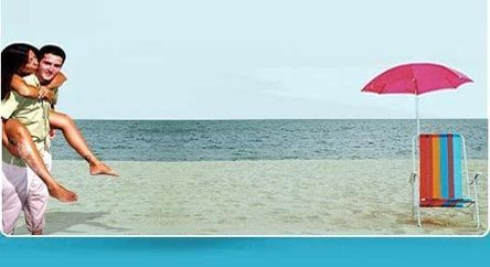 Mauritius Tour Package, Mauritius Honeymoon Packages, Honeymoon Tours to Mauritius | World Tourism | Scoop.it