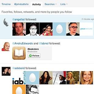 The Future of Twitter Ads - John Battelle's Searchblog | Radio 2.0 (En & Fr) | Scoop.it