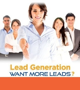 Get More Customers With Local Seo in Brampton   Internet Marketing   Scoop.it