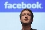 Facebook: Zuckerberg déclare détenir 29,3% des parts | Community Management et Curation | Scoop.it