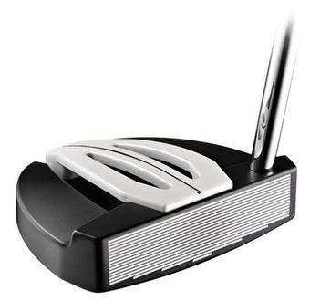 La TRIZ se met au golfe avec Putter Ping... et son principe d'asymétrie. | Agenda Strasbourg | Scoop.it