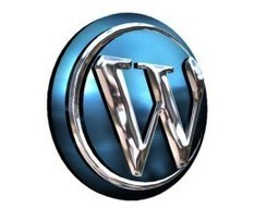 Best WordPress Cache Plugin – Make Web Faster | RupeePay | Scoop.it