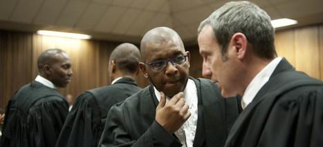Marikana judgment: When justice is on the run | The Con | Lawfare: Marikana | Scoop.it