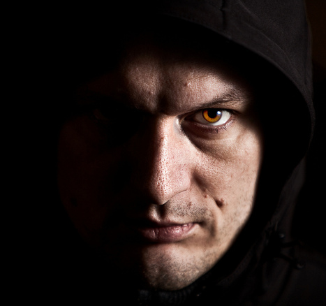 Power: The Dark Side of Leadership - TalentCulture | Discover your potential! | Scoop.it