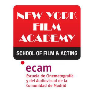 Regalamos 2 cursos de Filmmaking de NYFA / Concursos / Fotogramas | Concursos y sorteos interesantes | Scoop.it