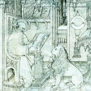 Science and the Medieval University   Universitas Magistrorum Et Scholarium.   Scoop.it