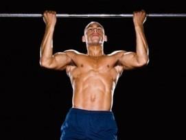 Evita estos errores y gana músculo | Camino al Culturismo | Ayuda en el gym. | Musculación | Scoop.it