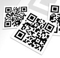 4 Grandes errores en la utilización de códigos QR   Claves del Mobile Marketing   Scoop.it