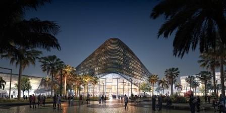 Who Should Win the OMA vs. BIG Miami Showdown?   The Architecture of the City   Scoop.it