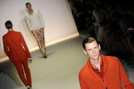 Le luxe ne connait pas la crise | Luxury : crisis ? | Scoop.it