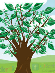 La batalla de la sostenibilidad se traslada a las redes sociales #RSE | Posibilidades pedagógicas. Redes sociales y comunidad | Scoop.it