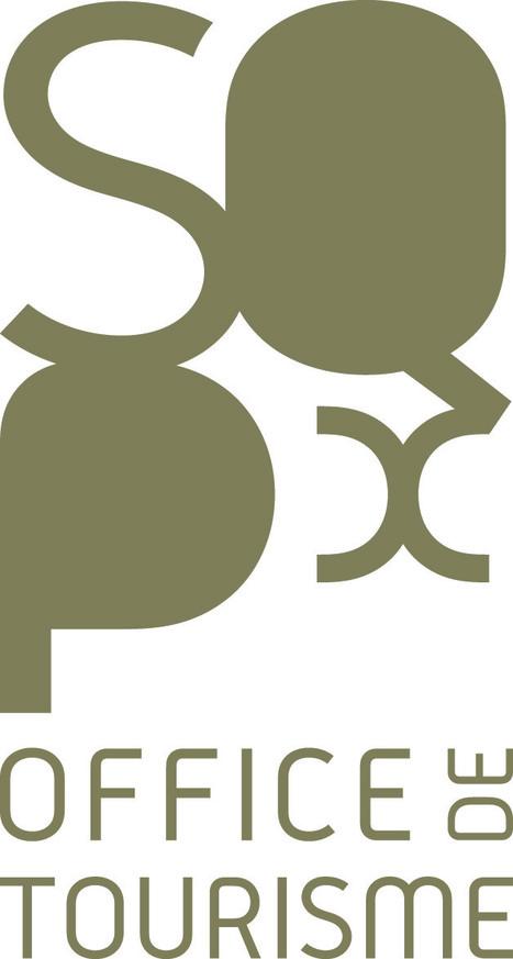 La marque « SQPx » à disposition des acteurs du tourisme et socio-économiques de la destination   So' Saint-Quay-Portrieux   Scoop.it