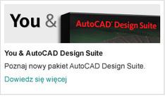 AutoCAD 2013 - Wymagania systemowe - Autodesk   Komputerowe wspomaganie projektowania (np. Auto-CAD)   Scoop.it
