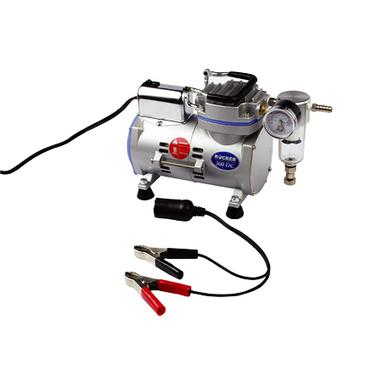 Rocker 300DC,DC Güç Vakum Pompası,ankara vakum pompası | Vakum Pompası Alışveriş Siteniz | vakumpompasi | Scoop.it
