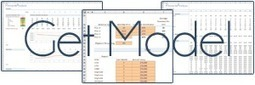 Free Startup Excel Model Templates | Remarkable Business Minnesota | Scoop.it